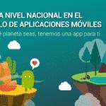 slider_home_app