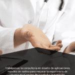 consultoria_slide_producto_nestle-resp