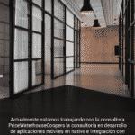 consultoria_slide_producto_pwc-resp