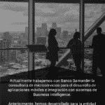 consultoria_slide_producto_santander-resp