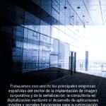 consultoria_slide_producto_tecnosenyal-resp