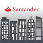 santander_grid