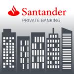 santander_image_small_app