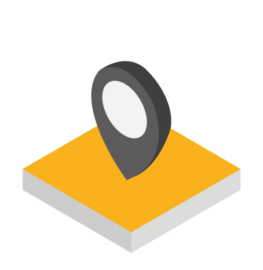 beacons_geofending_desarrollo