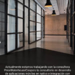 consultoria_slide_producto_pwc_resp