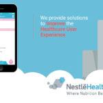 Nestlé Health
