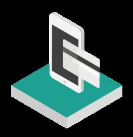 pagos_en_app_desarrollo