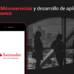 santander_microservicios_slider