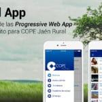 COPE_jaen_rural_desarrollo_app_slider