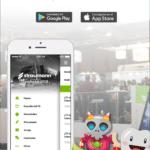 App gamificación Straumann