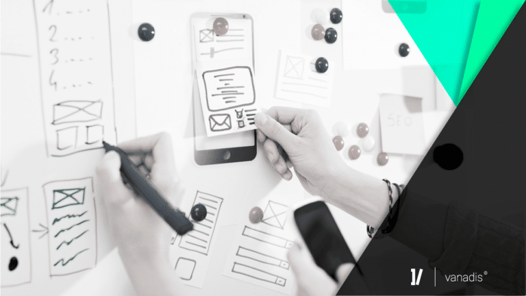 formación en desarrollo de apps, estudiar desarrollo appas, curso de desarrollo de apps, curso de aplicaciones multiplataforma, como aprender a desarrollar apps, desarrollo de apps, desarrollo de aplicaciones multiplataforma, aplicaciones multiplataforma,