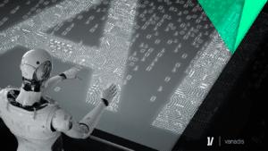 Inteligencia Artificial de Google: su gran apuesta de desarrollo que impresiona