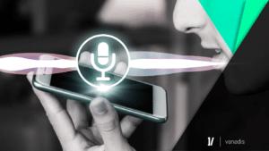 Plan de Impulso de las Tecnologías del Lenguaje: oportunidad para el futuro de las apps