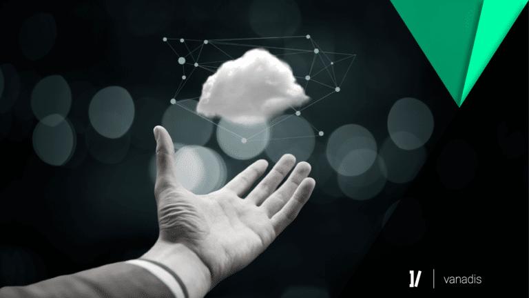 Cloud computing: por qué es importante para tu empresa