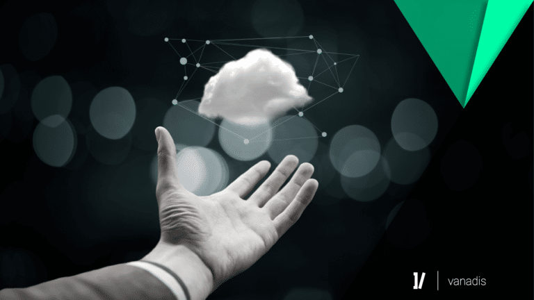 cloud computing, cloud, la nube, la nube empresas, cloud en las empresas, tecnología cloud, tecnología, tecnología en la nube,