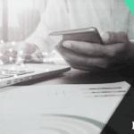 Principales usos de las Apps móviles en las empresas