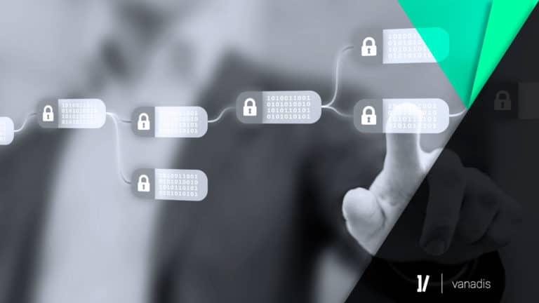 blockchain, tecnología blockchain, tecnología bloques, bitcoin, moneda virtual, moneda bitcoin, blockchain empresas, criptomonedas