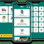 Ofertas y cupones Staki App – Vanadis