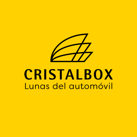CRISTAL BOX