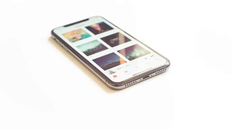 desarrollo de apps de empresa