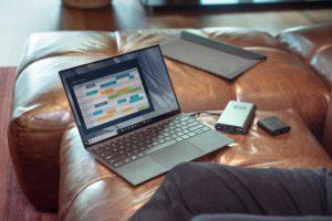 consultoría-digital-claves-tecnológicas