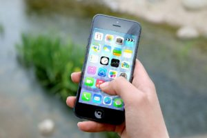 Vanadis mejor empresa de desarrollo de apps en los premios la razon