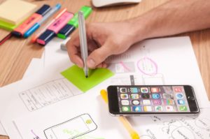 app hibrida: lo que necesitas saber