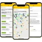 renault app para empleados