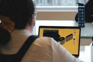 Tendencias en el desarrollo de web apps