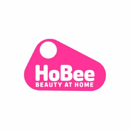 Hobee