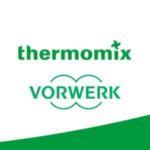THERMOMIX - VORWERK