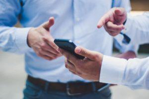 consejos-empresas-desarrollar-apps