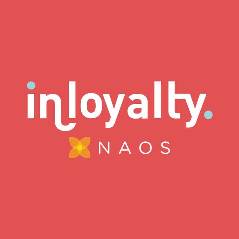 Inloyalty NAOS