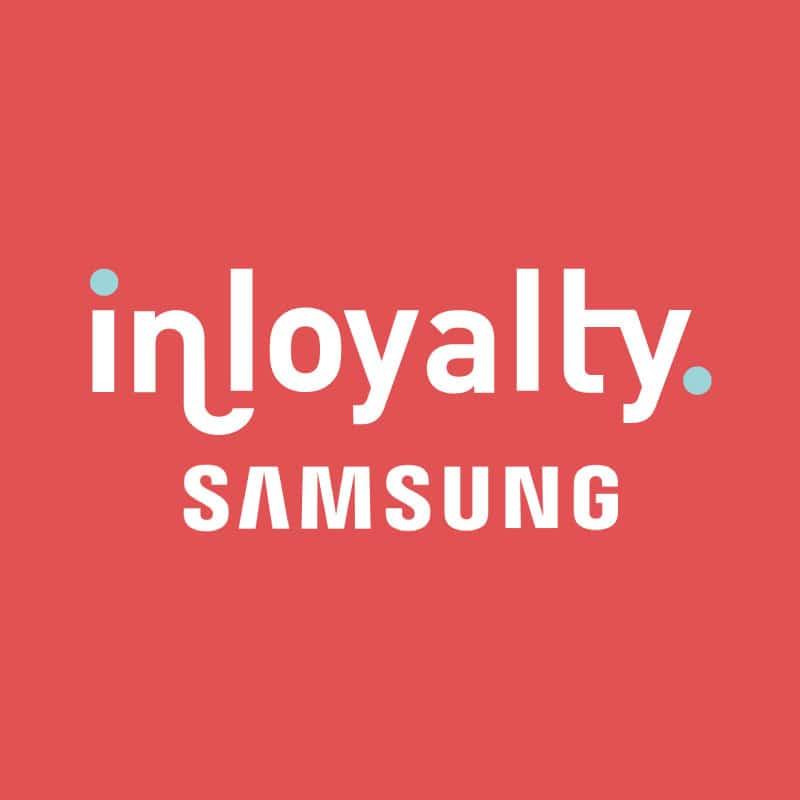 Inloyalty Samsung