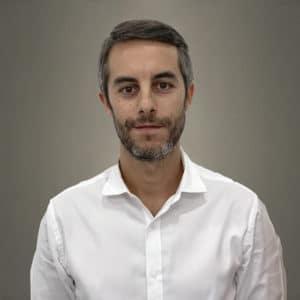 Miguel López - Vanadis