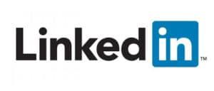 Enlace a cuenta de linkedin