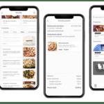 app-comida-a-domicilio-mockups01