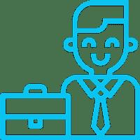 Marketplace búsqueda laboral