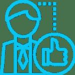 app-marketplace-servicios-profesionales01
