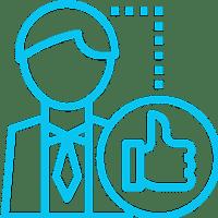 Marketplace servicios profesionales